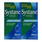 Alcon -  Lubricant Eye Drops 0300650429153