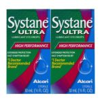 Alcon - Eye Drops Systane Lubricant 0300651431056  / UPC 300651431056