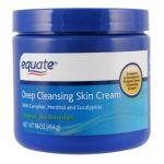 Equate -  Skin Cream 0308697406700