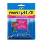 Aquarium pharmaceuticals -  Proper Ph 7.0 2 Treats 0317163010365