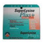 Aveeno -  Lip Protectant External Analgesic 0381370014768