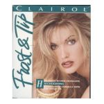 Clairol - Dramatic Blonde Highlights 1 application 0381510340009  / UPC 381510340009