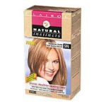 Clairol - Natural Instincts - Non-permanent Color Shade 9n 0381514958903  / UPC 381514958903