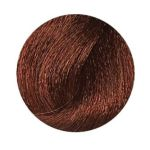 Clairol - Beautiful Collection Semi-permanent Hair Color #14w Cedar Red Brown 0381515801147  / UPC 381515801147