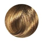 Clairol - Beautiful Collection Semi-permanent Hair Color #30w 14k Gold 0381515801307  / UPC 381515801307
