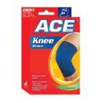 Ace - Knee Br 1 brace 0382902072355  / UPC 382902072355