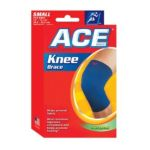Ace -  Knee Br 1 brace 0382902072355