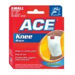 Ace - Knee Br 1 brace 0382902073031  / UPC 382902073031