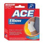 Ace - Elbow Br 1 brace 0382902073185  / UPC 382902073185