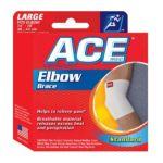 Ace - Elbow Br 1 brace 0382902073192  / UPC 382902073192