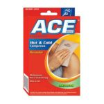 Ace -  Hot Cold Compress 1 compress 0382902075189