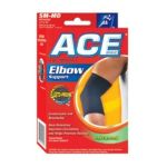 Ace -  Elbow Support 1 support 0382902075233