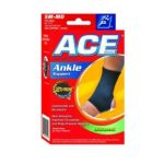 Ace -  Ankle Support 1 support 0382902075264
