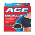 Ace -  Knee Support 1 support 0382902075271