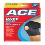 Ace -  Knee Support 1 support 0382902086062