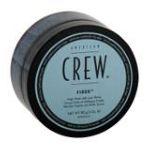 American crew - Fiber 0603029058849  / UPC 603029058849