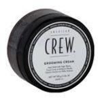 American crew - Grooming Cream 0603029058863  / UPC 603029058863