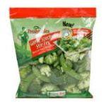 Green Giant - Garlic Szechuan Stir-fry 0605806136016  / UPC 605806136016
