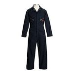 Williamson Dickie -  Dickies | Dickies Men's 7 1/2 Ounce Twill Deluxe Long Sleeve Coverall 0607645410777