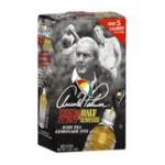 Arizona - Arnold Palmer Half Iced Tea & Half Lemonade Iced Tea Lemonade Stix 10 Stix 0613008724979  / UPC 613008724979