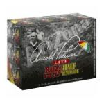 Arizona - Arnold Palmer Lite 0613008725921  / UPC 613008725921