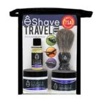 Eshave -  Travel Kit Lavender 0613443441158