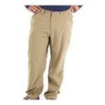 ExOfficio -  Ex Officio - Ex Officio Nomad Pant (Fall 2010) - Mens 0613543520319