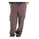 ExOfficio -  Ex Officio - Ex Officio Nio Amphi Pant (Fall 2010) - Mens 0613543521309