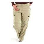 ExOfficio -  Ex Officio - Ex Officio Nio Amphi Pant (Fall 2010) - Womens 0613543534408