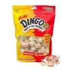 Dingo -  Mini Bones 0615650250028
