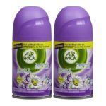 Air Wick -  Freshmatic Ultra Refill Lavender 0616128211046