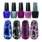 OPI - Katy Perry Collection 0619828075321  / UPC 619828075321