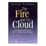Eurographics -  The Fire And The Cloud Bilingual Hardcover 0628136612449