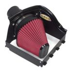 Airaid -  400-226 Quick Fit Cold Air Intake 0642046402266
