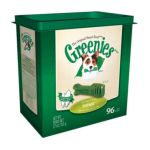 Greenies -  Dog Treats 0642863041334