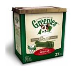 Greenies -  Senior 0642863046148