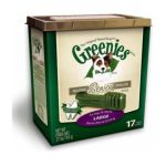 Greenies -  Senior 0642863046155