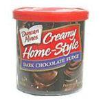 Duncan Hines -  Premium Frosting 0644209004478