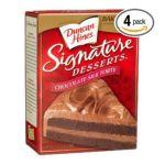 Duncan Hines -  Baking Kit 0644209412938