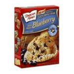 Duncan Hines -  Muffin Mix 0644209420162