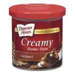 Duncan Hines -  Premium Frosting 0644209471058