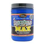 Gaspari -  Superpump Max Pink Lemonade 1.41 lb 0646511007246