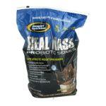 Gaspari -  Real Mass Chocolate Ice Cream 12 lb 0646511009172