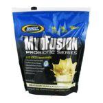 Gaspari -  Myofusion Probiotic Series Protein 1 lb 0646511015111