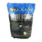 Gaspari -  Myofusion Probiotic Series Protein 10 lb, 10.16 lb 0646511016132