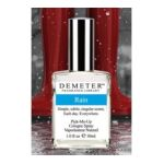 Demeter -  Fragrance Library Nature & Weather Cologne Collection Thunderstorm 0648389909370
