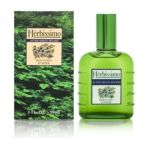 Dana Classic Fragrances -  Herbissimo Mountain Juniper For Men After Shaving Products 0650066907036