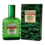 Dana Classic Fragrances -  Herbissimo Mediterranean Marjoram For Men. Aftershave 0650066917035