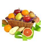 Drugstore.com -  Small Assorted Seasonal Basket 0651791101539