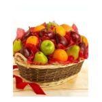 Drugstore.com -  Bouquet Of Fruits Medium Assorted Seasonal Fruit Basket 0651791101546